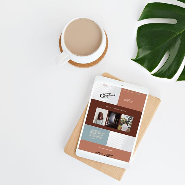 What if you could wake up every morning knowing that your website was completely done and attracting more clients than you could handle? 🌙✨ ⠀⠀⠀⠀⠀⠀⠀⠀⠀ ⠀⠀⠀⠀⠀⠀⠀⠀⠀ Let's make that dream a REALITY, with a #ninety9stclaire Squarespace template! Each design comes complete with all the tools you need to share your services from custom client contact forms to e-commerce capability - we even install it for you! ⠀⠀⠀⠀⠀⠀⠀⠀⠀ ⠀⠀⠀⠀⠀⠀⠀⠀⠀ There's no coding required, all you have to do is share your info, give us access to your Squarespace account & in less than 5 business days you have a website that WORKS. So what are you waiting for? Grab a template today over in the N9STC Shop #linkinbio