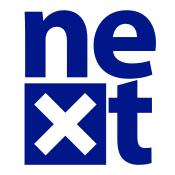 Next_box.jpg