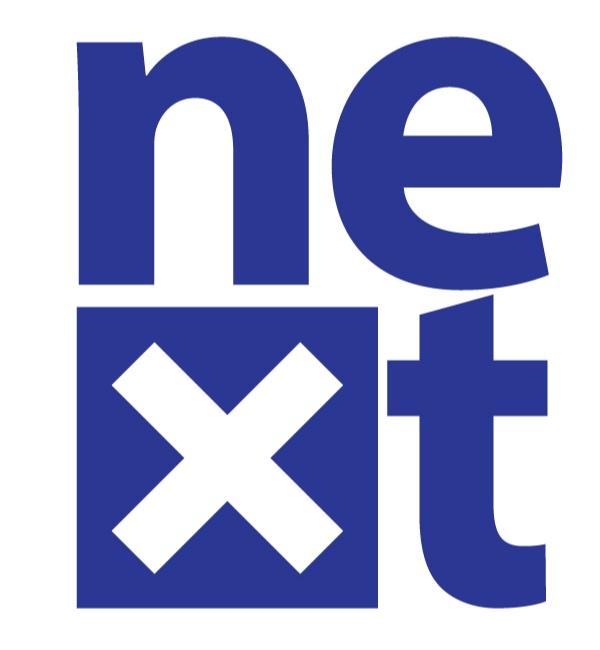 Next — Zero Dropouts