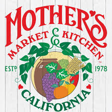 mothers market.jpg