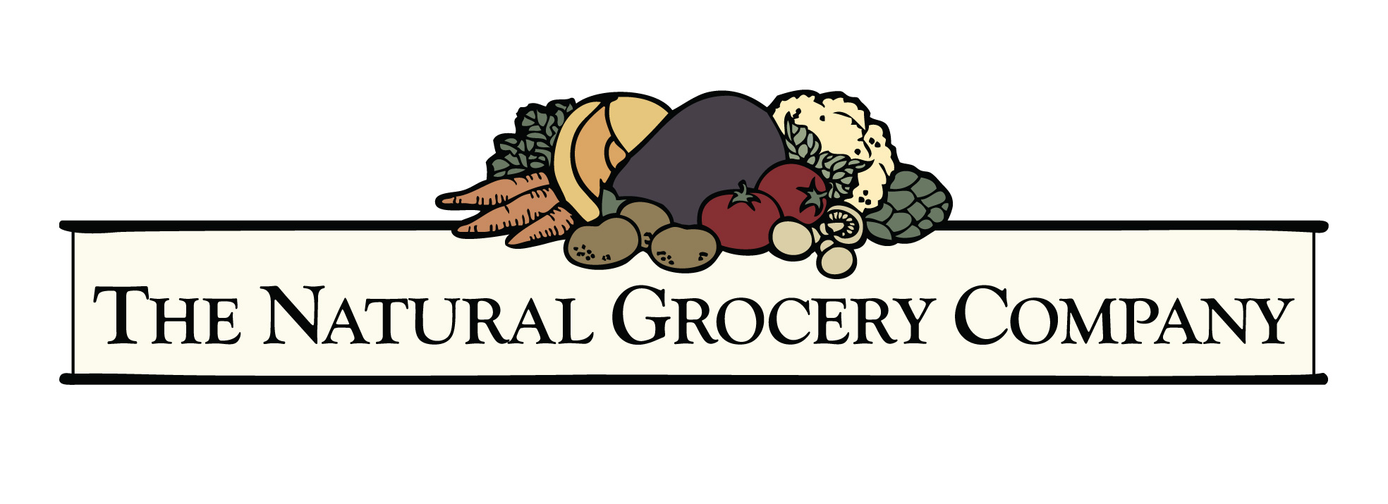 The Natural Grocery Company.jpg