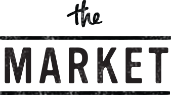 logo-the-market.png