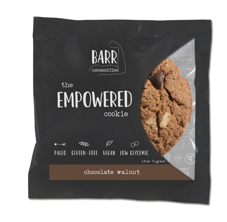 Packaging - Chocolate Walnut.jpg