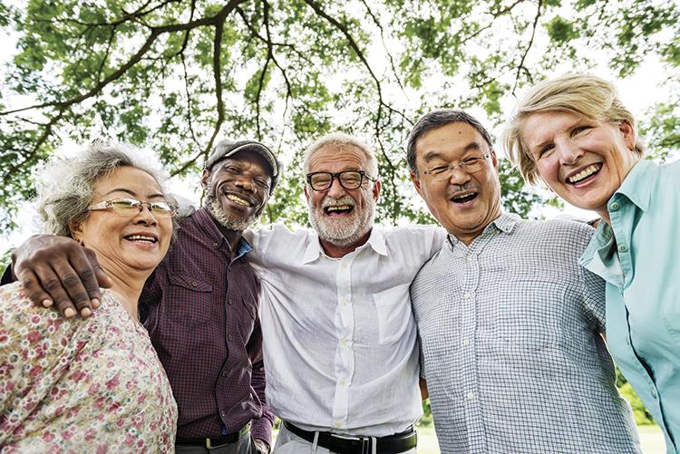 Rental-Assistance-People.jpg