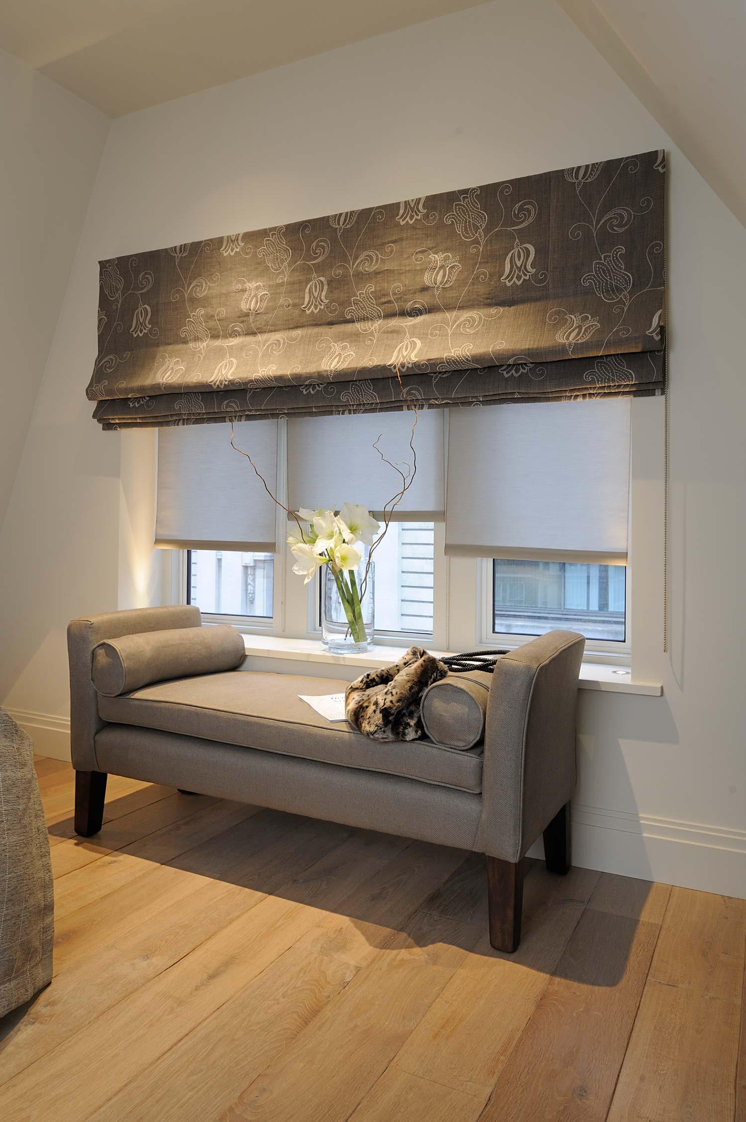 Bedroom 1 H.jpg