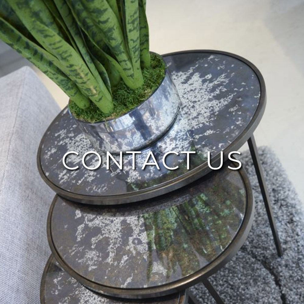 Contact Us 2.0.jpg