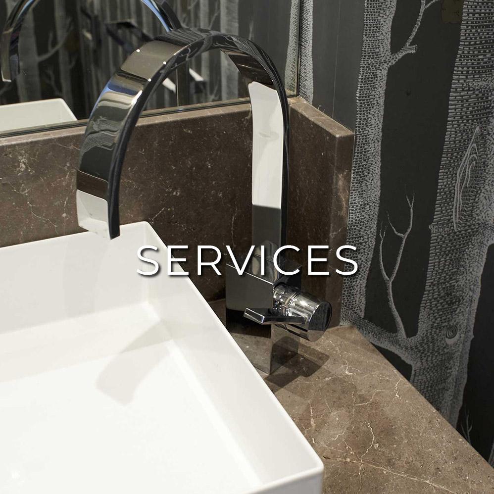 Services 2.0.jpg