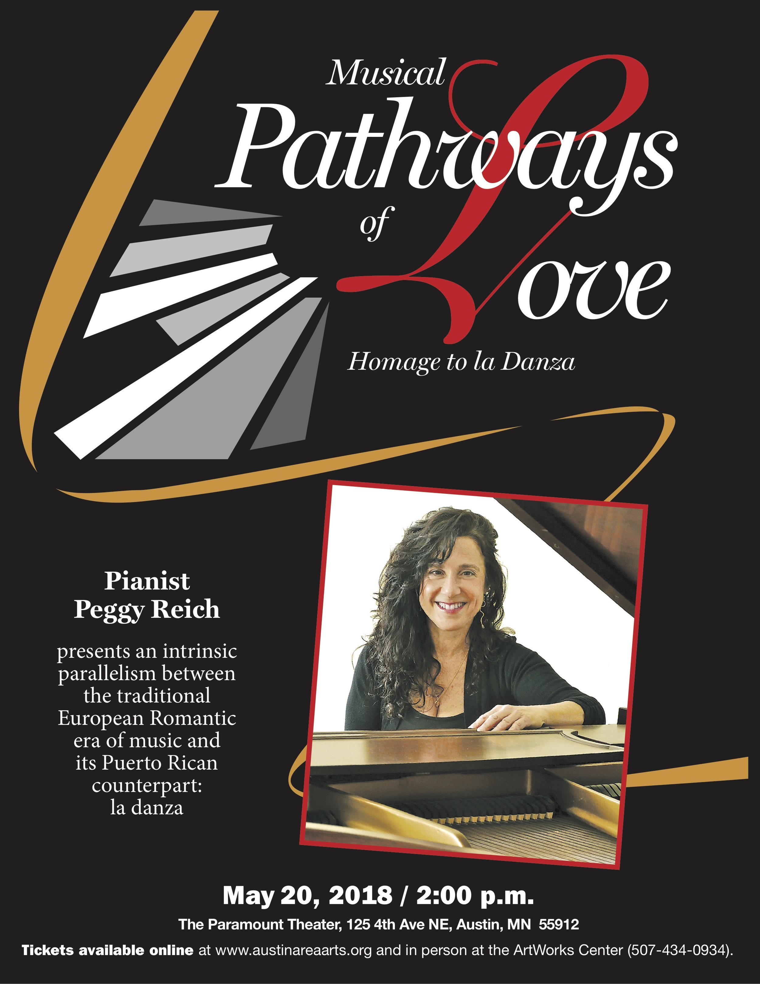 Musical Pathways of love flyer(Paramoint)2018.jpg