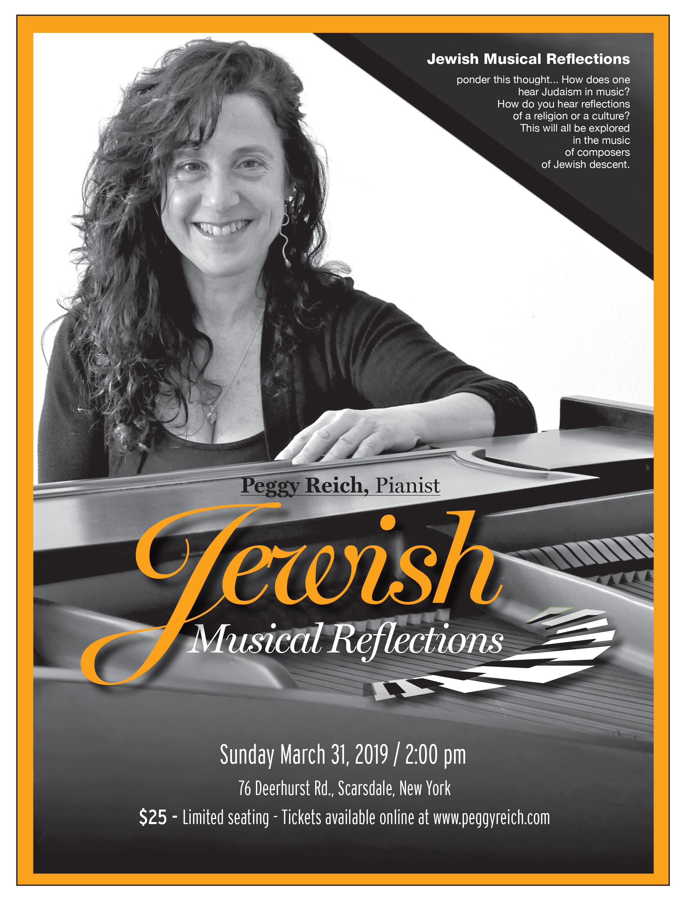 Jewish Reflections 2019 Newlast.jpg