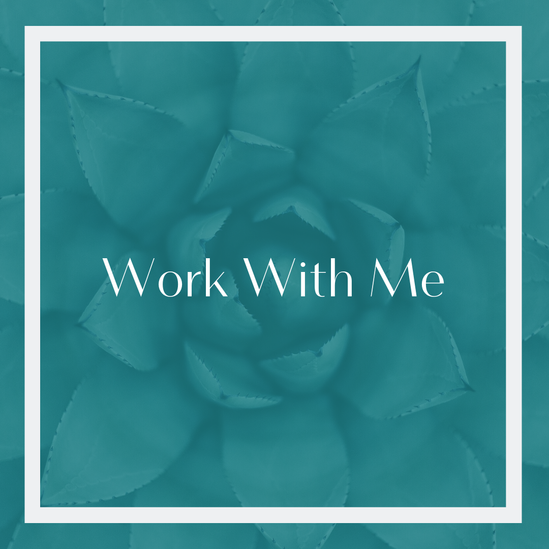 workwithme-hypnotherapy
