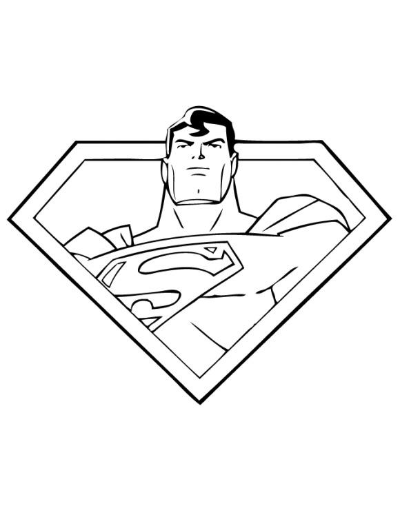 superman-drawing-easy-8.jpg
