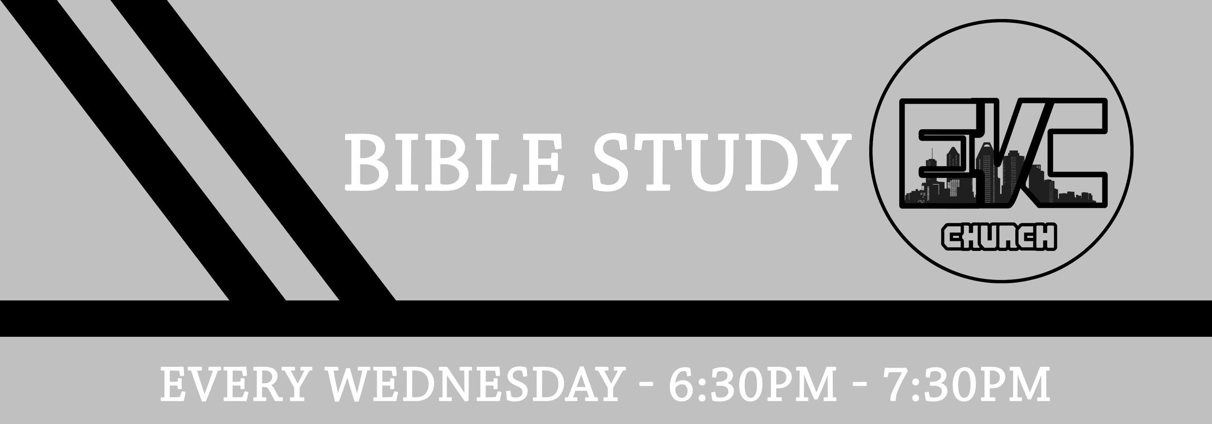 EVCC Banner Bible Study.jpg