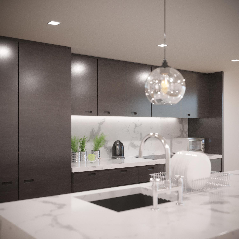 Coyle Bespoke Kitchen (4).jpg