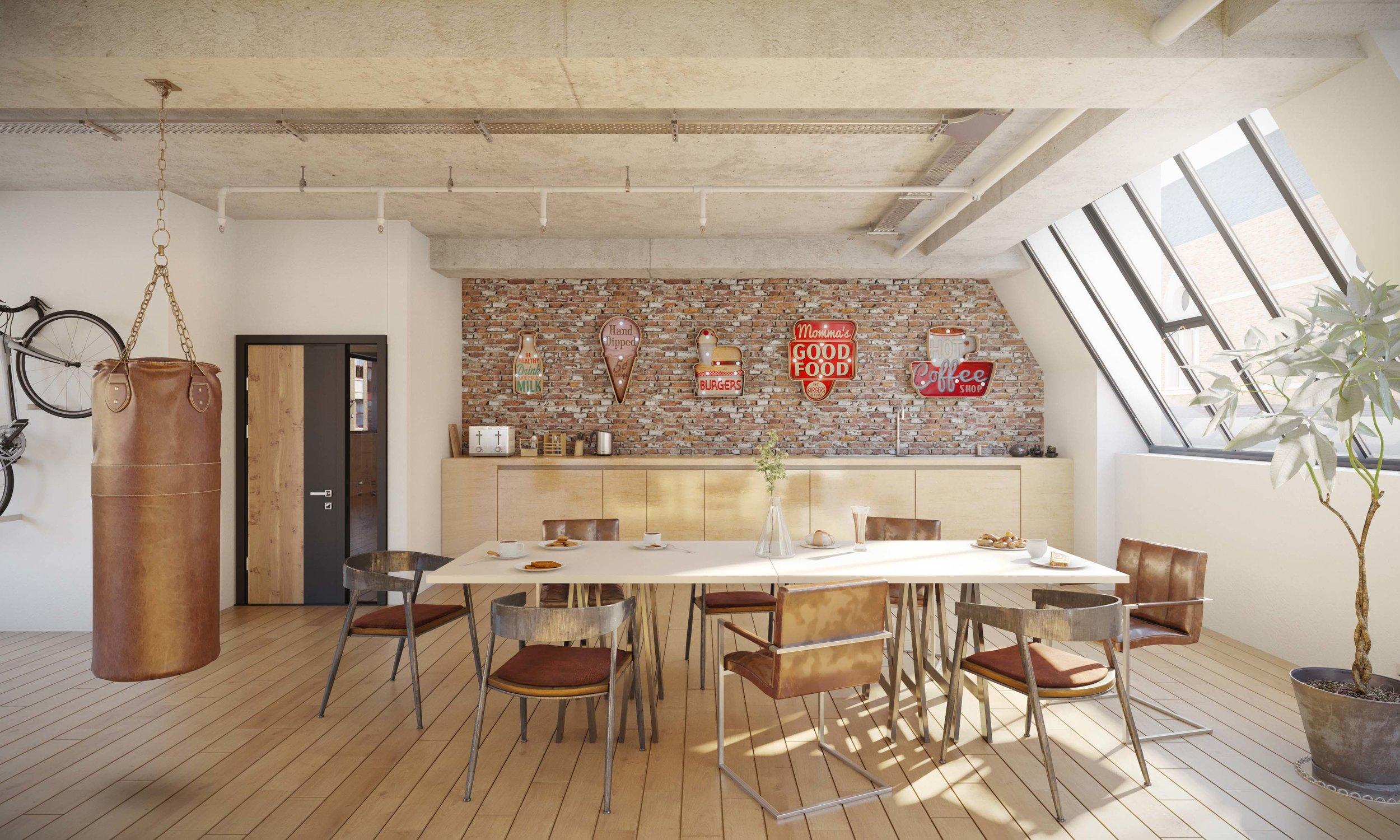 London Office_-kitchen-LR.jpg