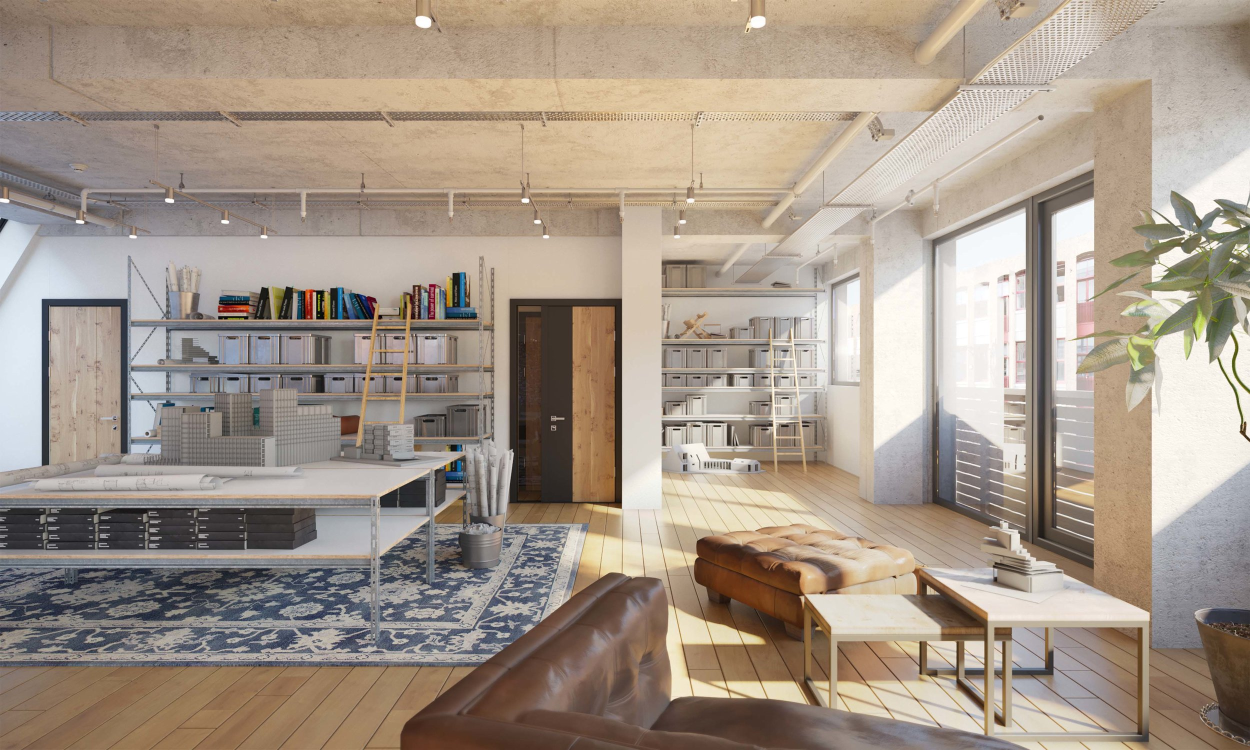 London Office_kitout-corner-LR.jpg