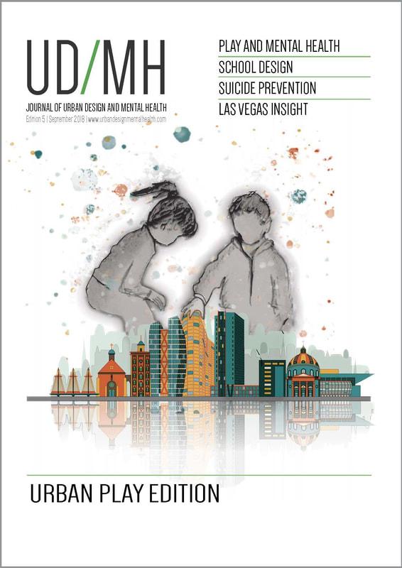 judmh-edition-5_orig.jpg