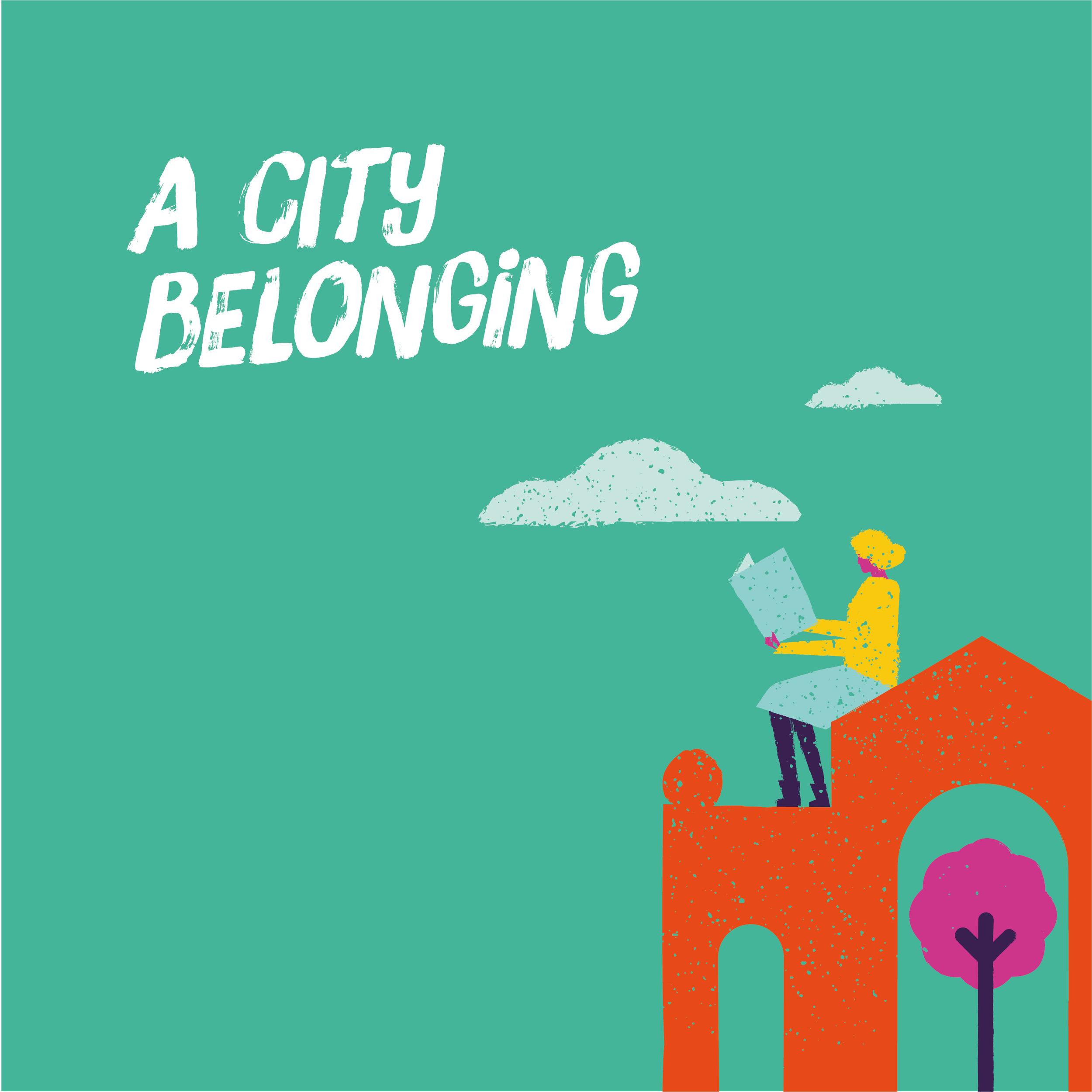 BCC_A CITY IMAGINING12.jpg