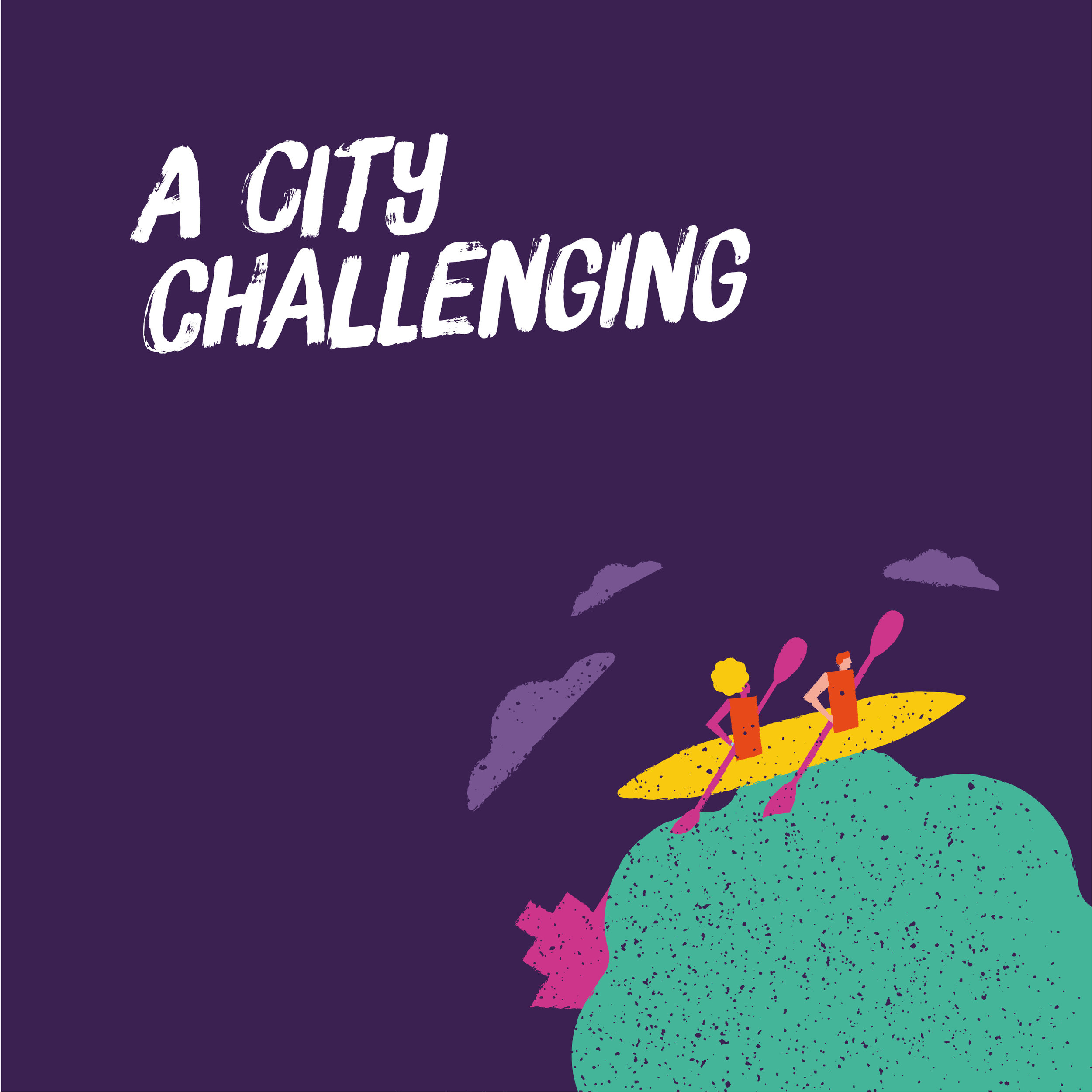 BCC_A CITY IMAGINING13.jpg