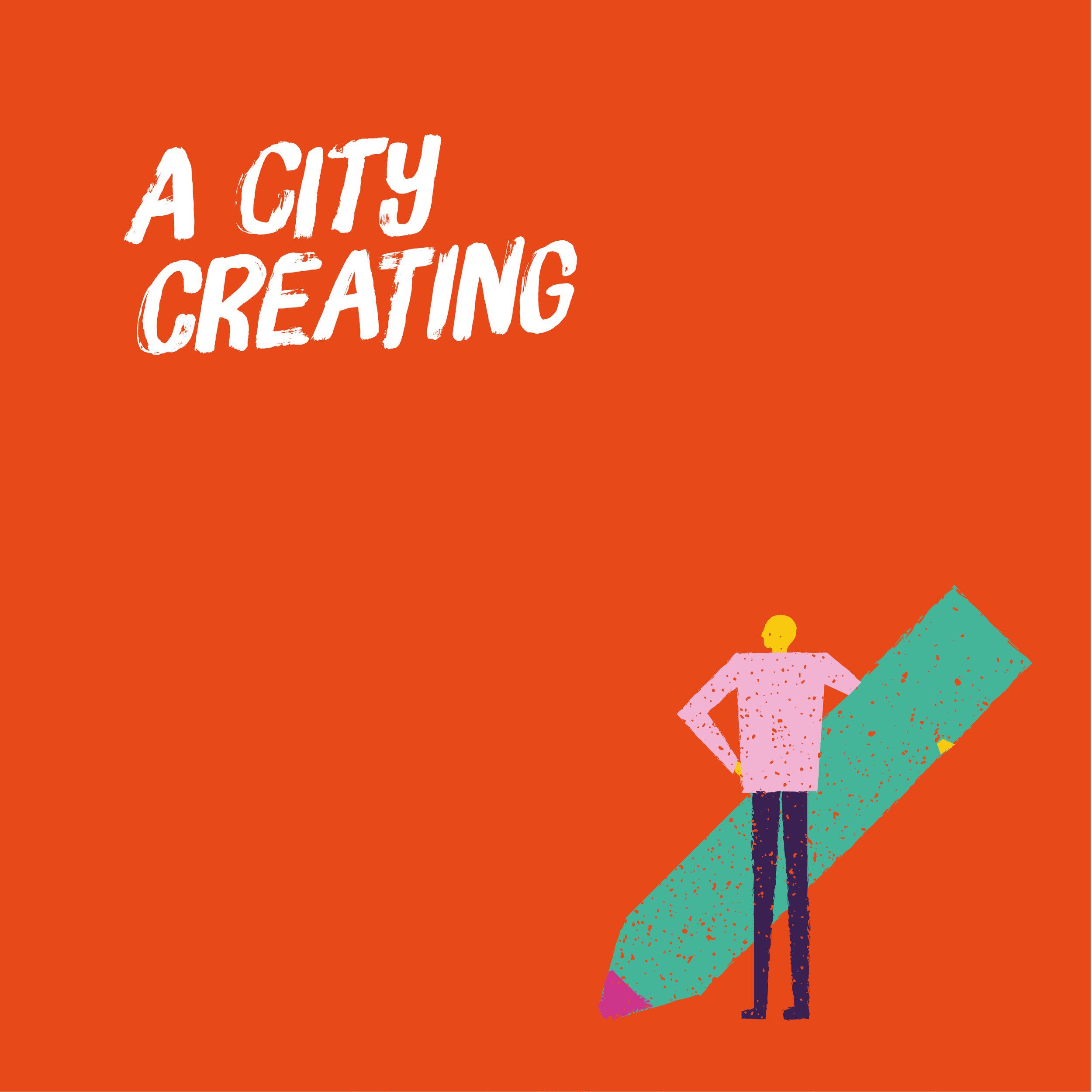 BCC_A CITY IMAGINING14.jpg