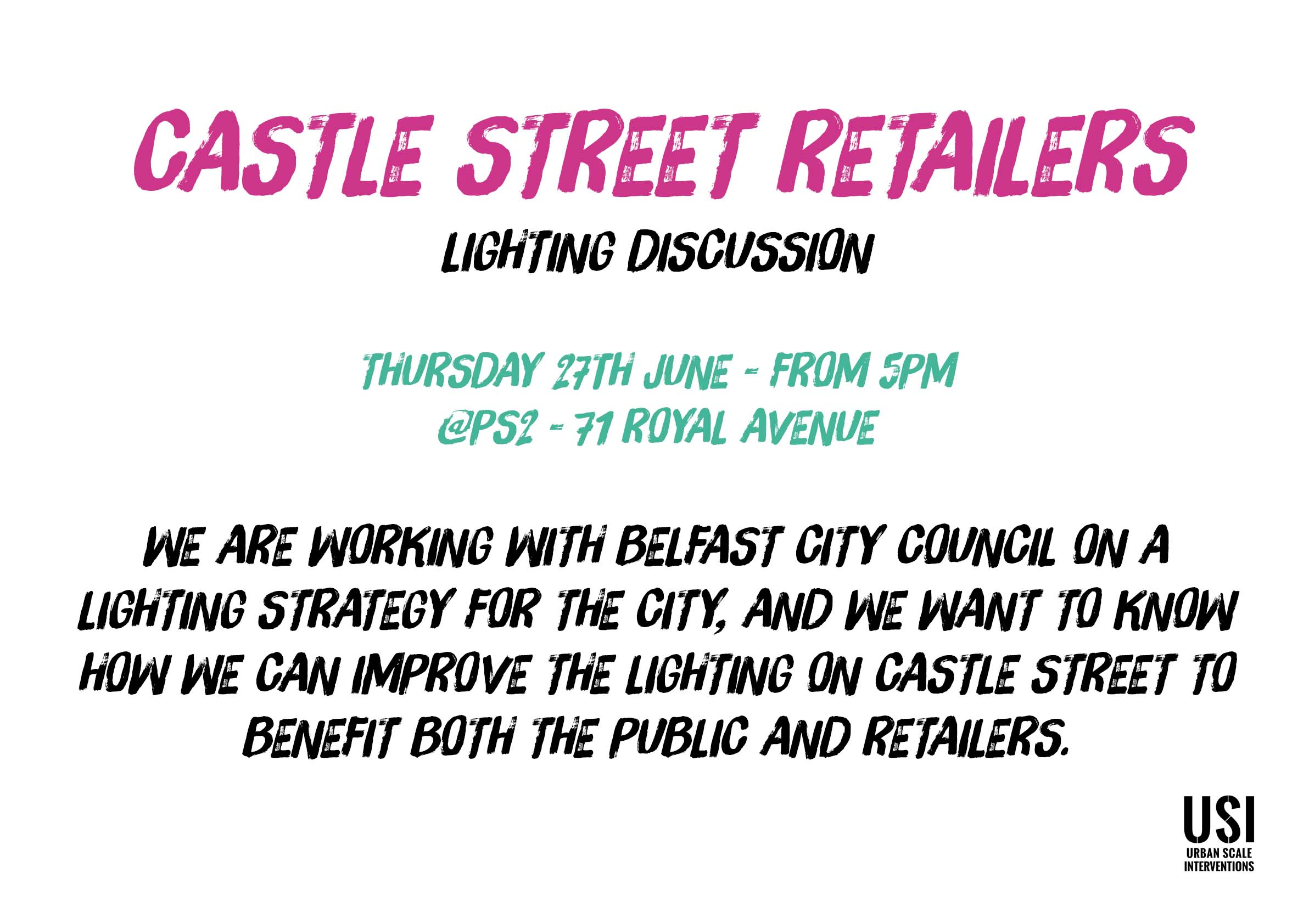 Castle Street Retailers Discussion Flyer.jpg