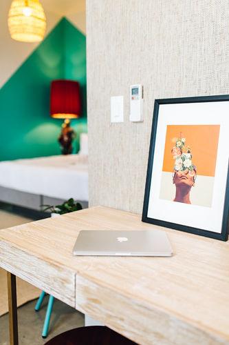 rum desk.jpg