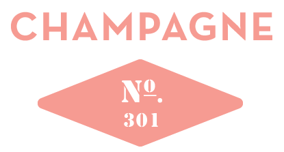 RoomNumberOverlay-Champagne-No301.png
