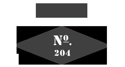 RoomNumberOverlay-Beer-No204.png