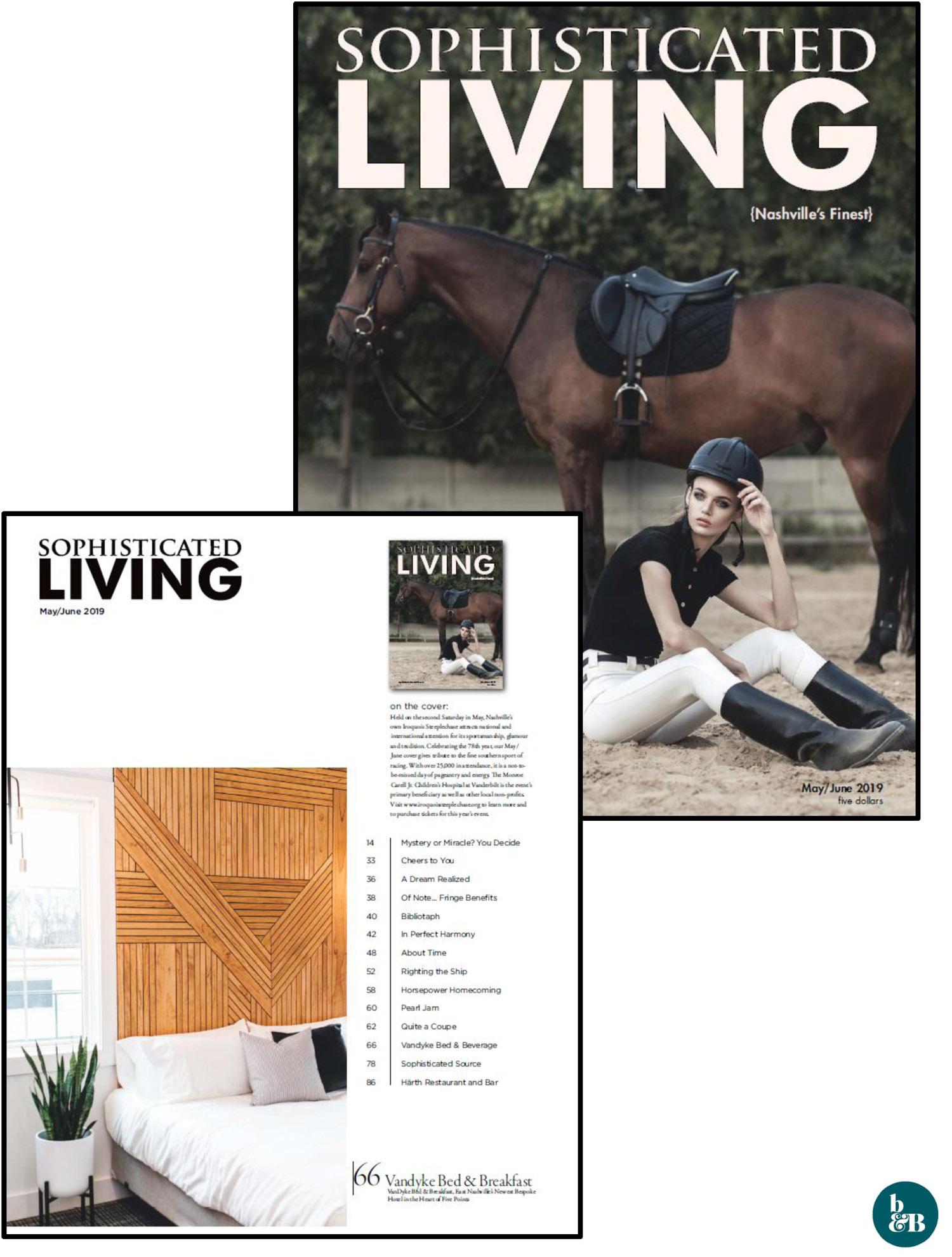 Sophisticated Living Nashville_Vandyke_May_June 2019-1.jpg