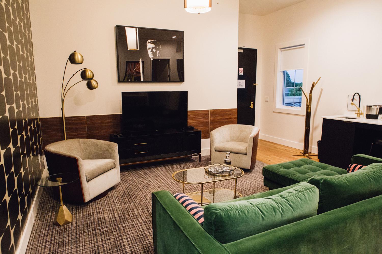 whiskey living room.jpg