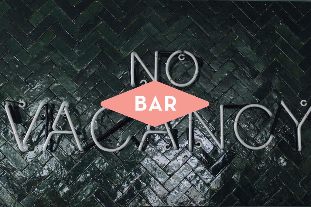 Banner-Header-Bar.jpg