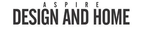 ASPIRE_logo-new-2.jpeg