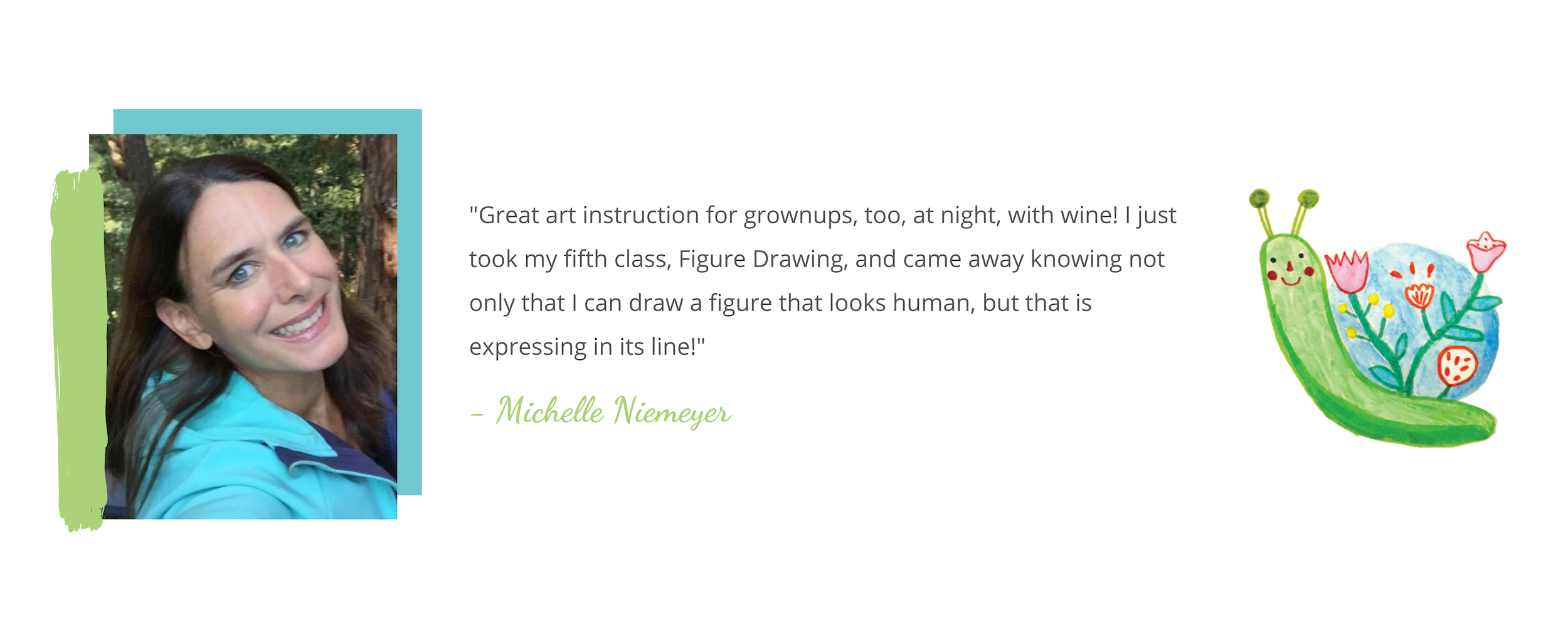 art-box-miami-testimonial-michelle.png