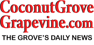coconut-grove-grapevine-logo-2.png