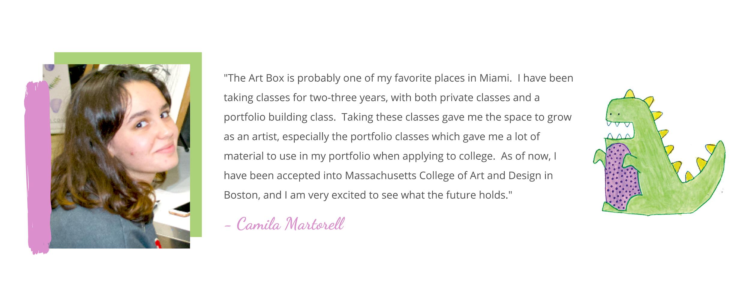 art-box-testimonial-camila.png