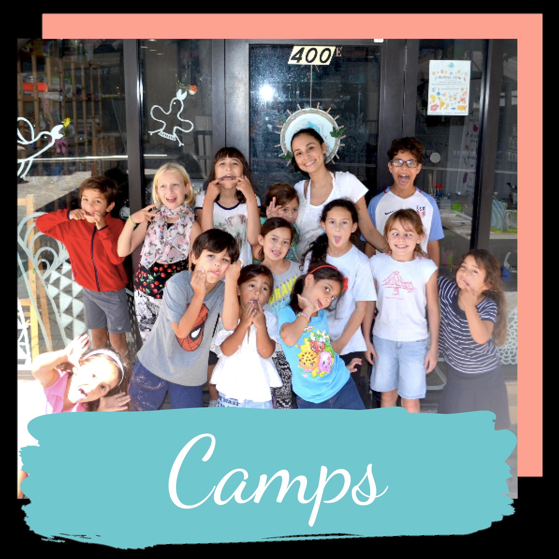 art-box-miami-kids-art-camps.png