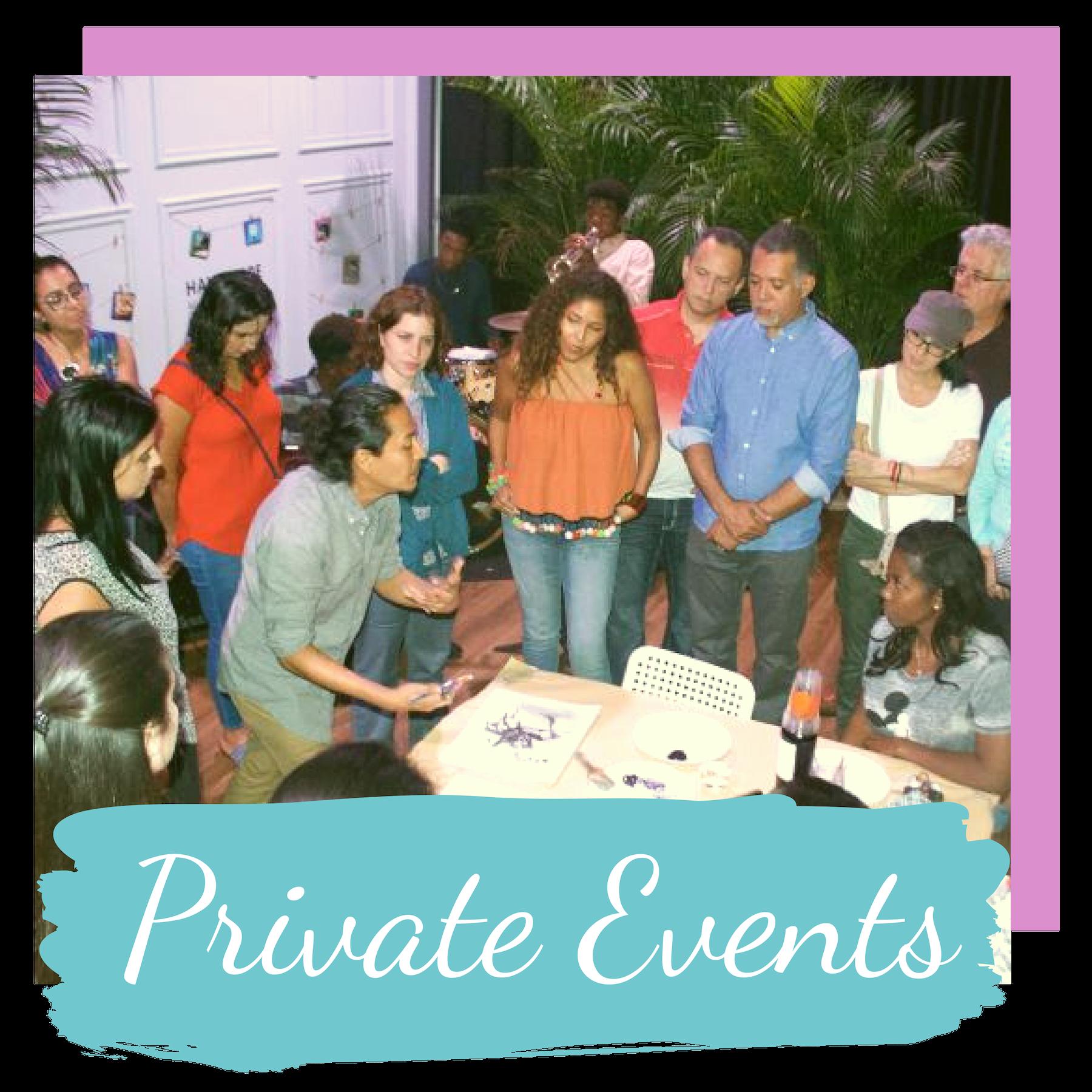 art-box-miami-private-events.png