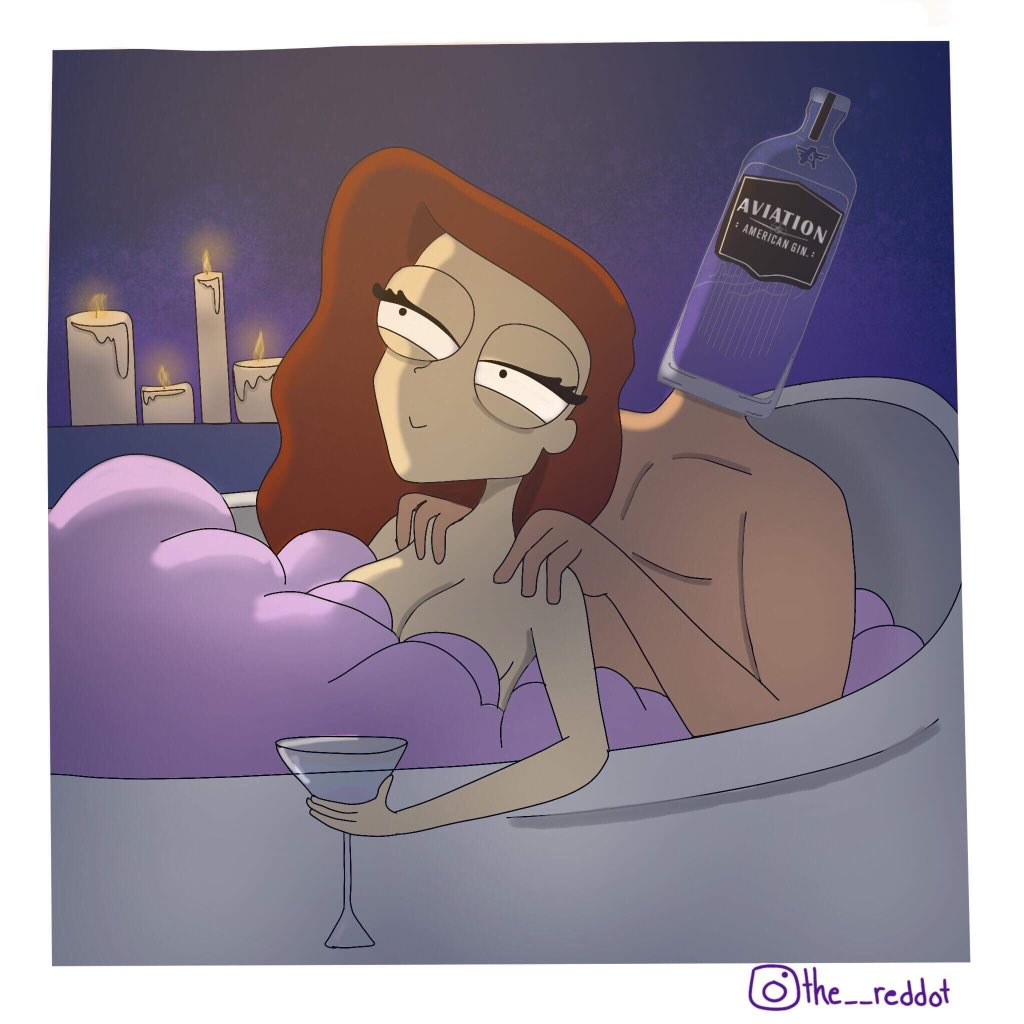 bathtub gin.jpg