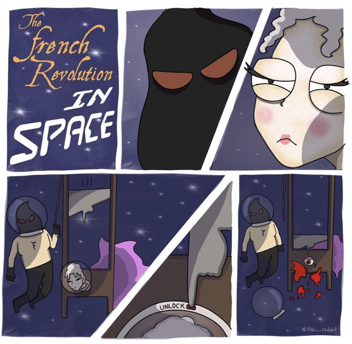 french revolution in space.jpg