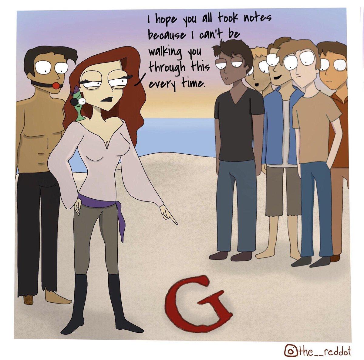 G marks the spot .jpg