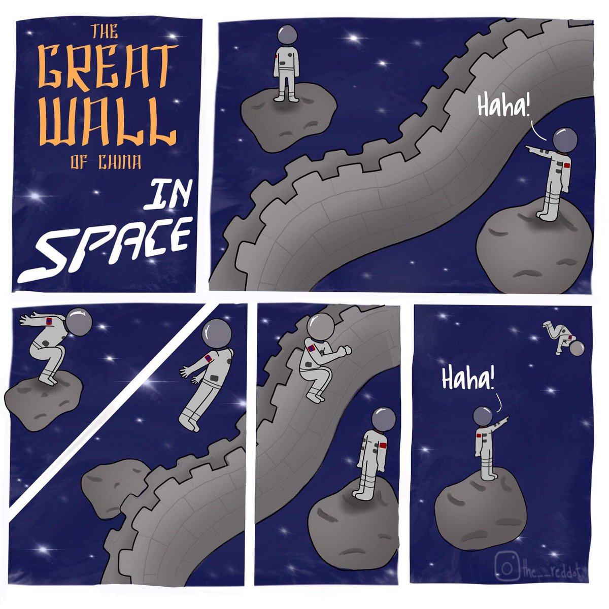 great wall in space.jpg