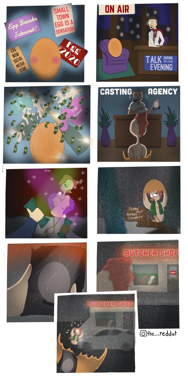 life of an egg.jpg