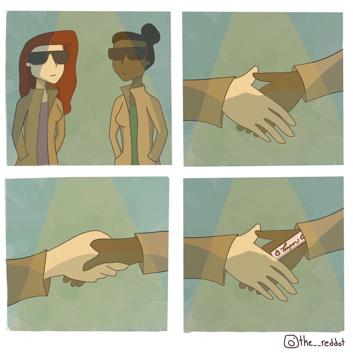 super secert handshake.jpg