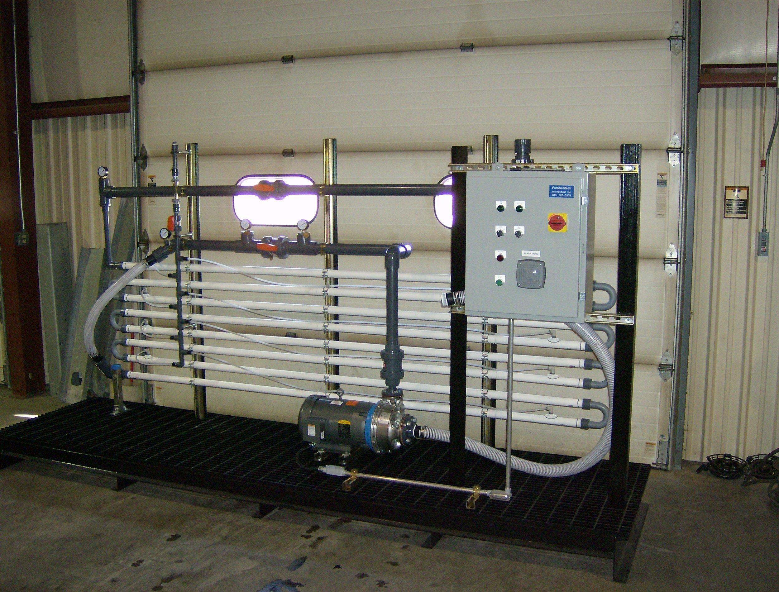 (Filter Systems) Tubular UF Unit 0808.JPG