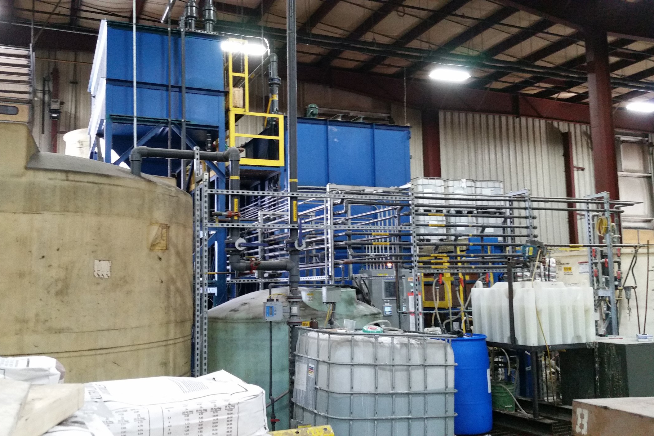 %28Waste+water+products%29+waste+water+system+4.jpg