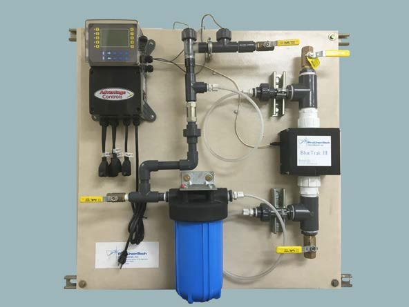 (Blue trak) Cooling tower control system.jpg