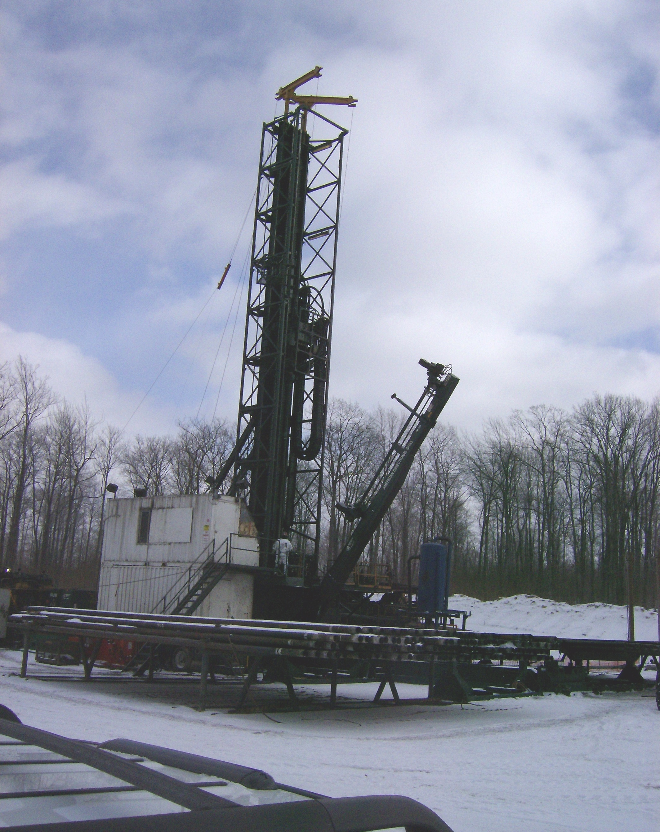 Marcellus Project.jpg
