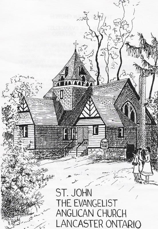 St. John's Pen and Ink.JPG
