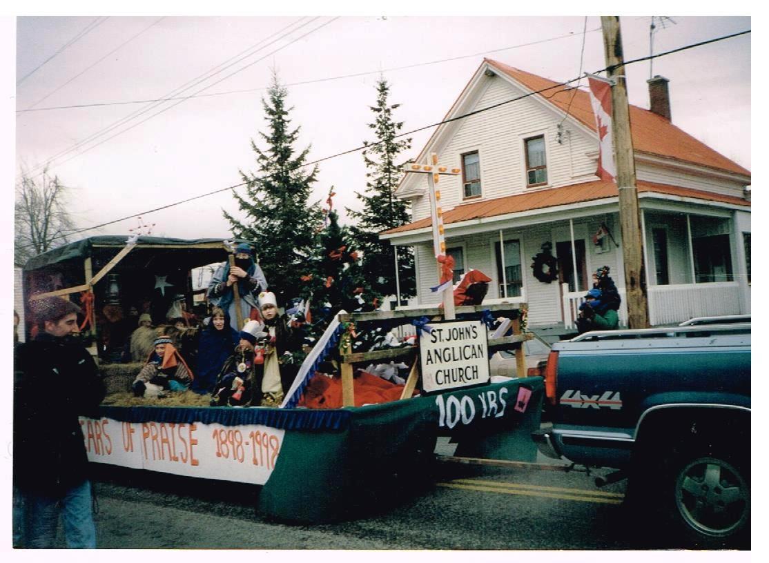 Christmas Float   100 years.jpg