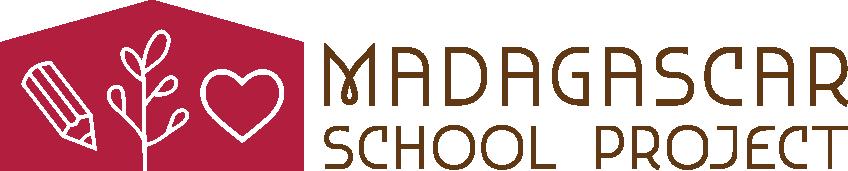 MadagascarSchoolProject-LOGO-Horizontal.png