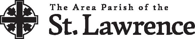 LogoAblack.png